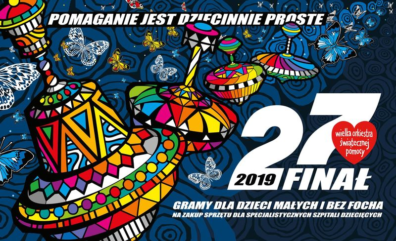wosp2019