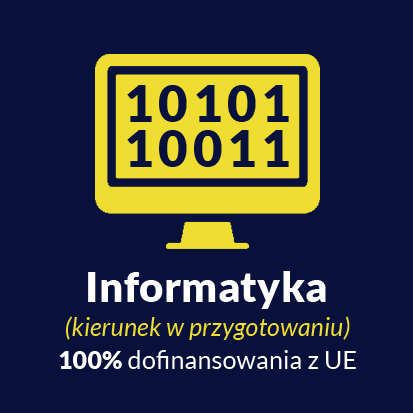informatyka studia katowice