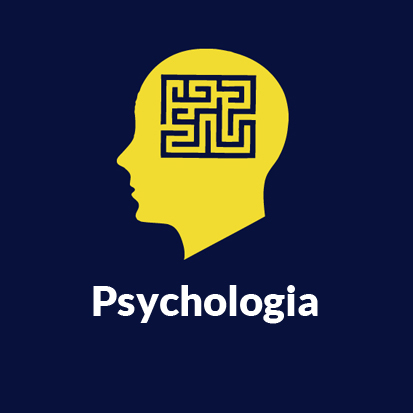 psychologia studia magisterskie