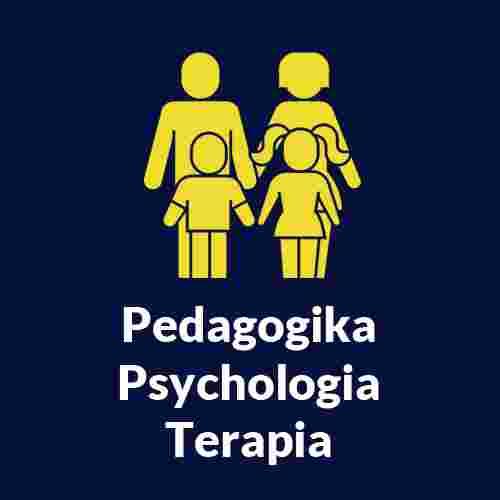 Pedagogika i psychologia - studia podyplomowe