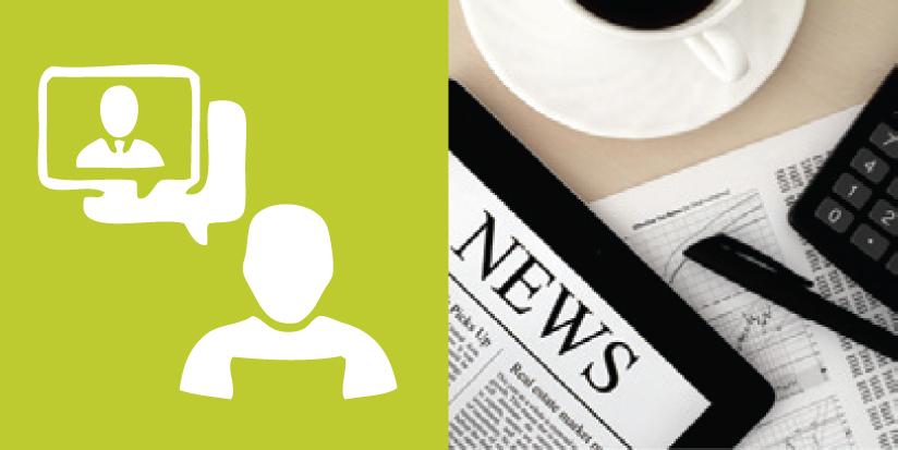 Dziennikarstwo - studia licencjackie