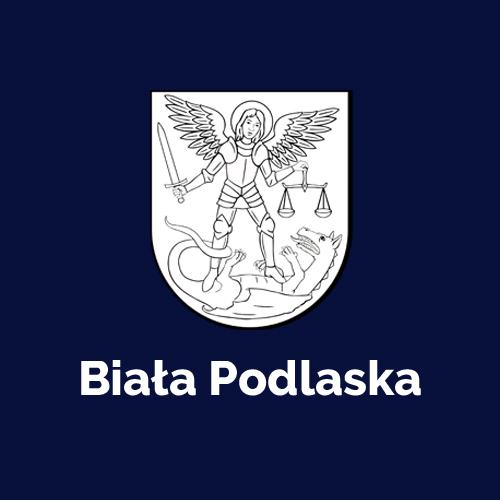 Studia podyplomowe Biała Podlaska
