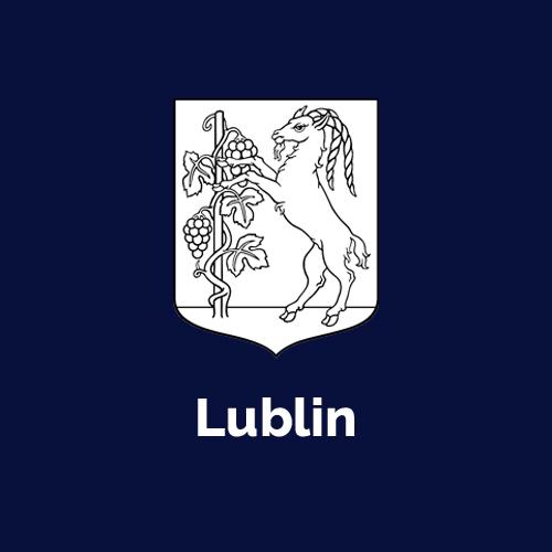 studia podyplomowe Lublin