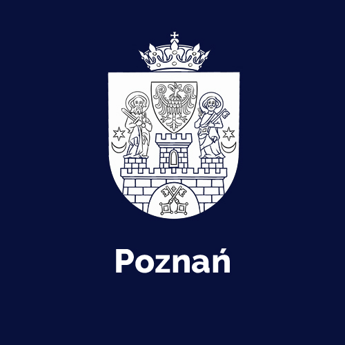 Studia podyplomoe Poznań