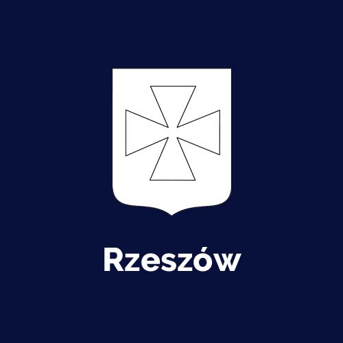 Studia podyplomowe Rzeszów
