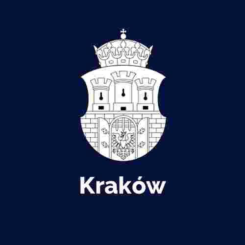 Studia podyplomowe Kraków