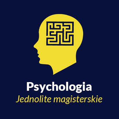 psychologia studia katowice