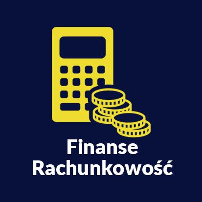 finanse i rachunkowość studia podyplomowe katowice