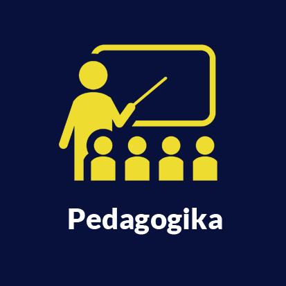 pedagogika studia podyplomowe katowice