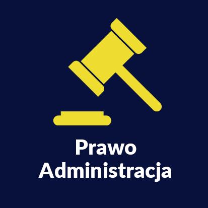 prawo i administracja studia podyplomowe katowice