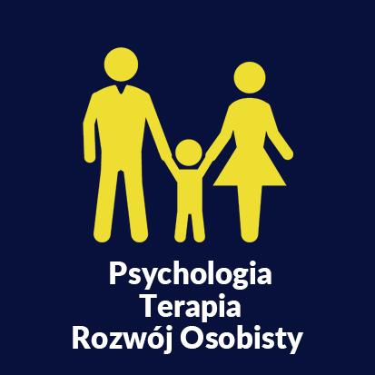 psychologia i terapia studia podyplomowe katowice