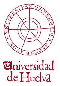 Seal_of_University_of_Huelva.png