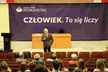 prof. Jerzy Buzek